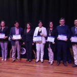 La Unach clausuró con éxito el V Workshop de Ciencia