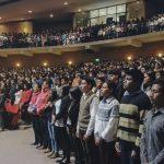 Unach inauguró las actividades académicas de Nivelación