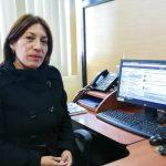 Comunicación Social ya es integrante de la Federación Latinoamericana de Comunicación