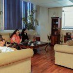Analizamos los resultados del Examen de habilitación para el Ejercicio Profesional en Salud