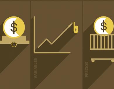 Unach presenta Boletín Económico Nº3