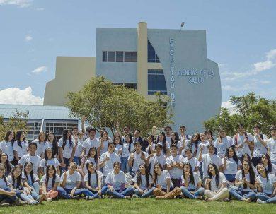 CONSEJO UNIVERSITARIO APRUEBA CAMBIO DE INICIO DE CLASES PARA DAR PASO A LA POSTULACIÓN DE AYUDAS ECONÓMICAS