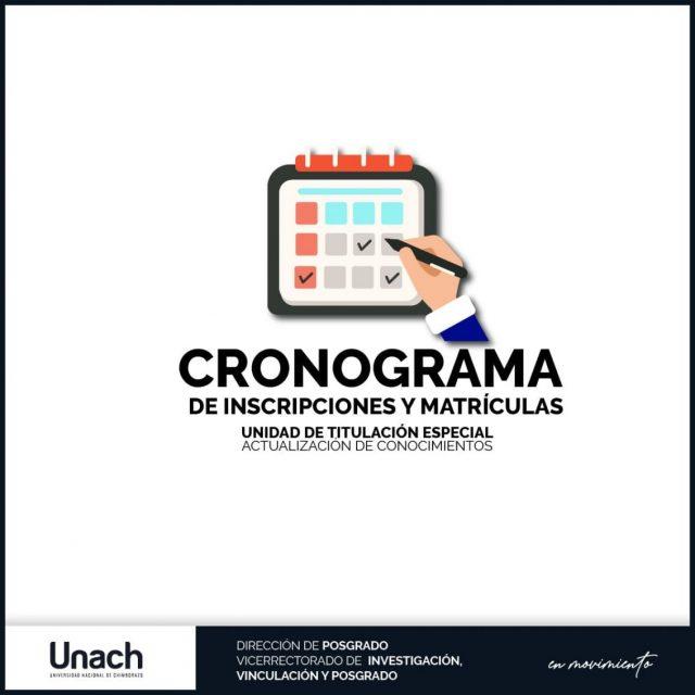 mano_con_lapiz_en_cronograma