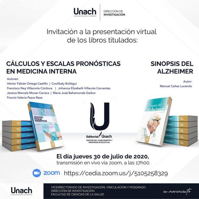libros_aplilados_azules