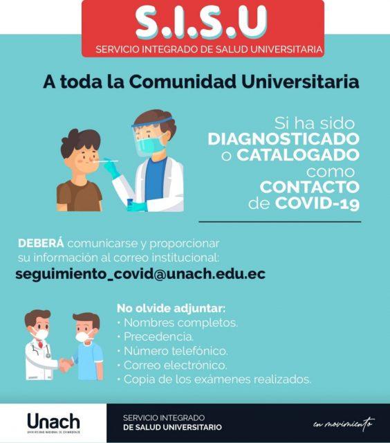 medico_paciente_covid