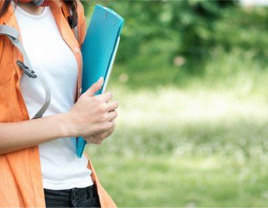Consejo universitario aprobó informe de la XVIII Convocatoria a becas y ayudas económicas