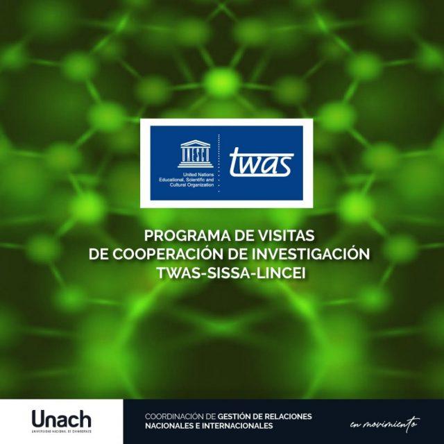 fondo_verde_moleculas_logo_twas