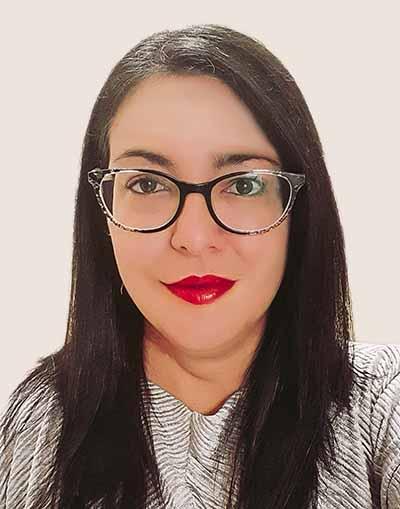 mujer_con_lentes