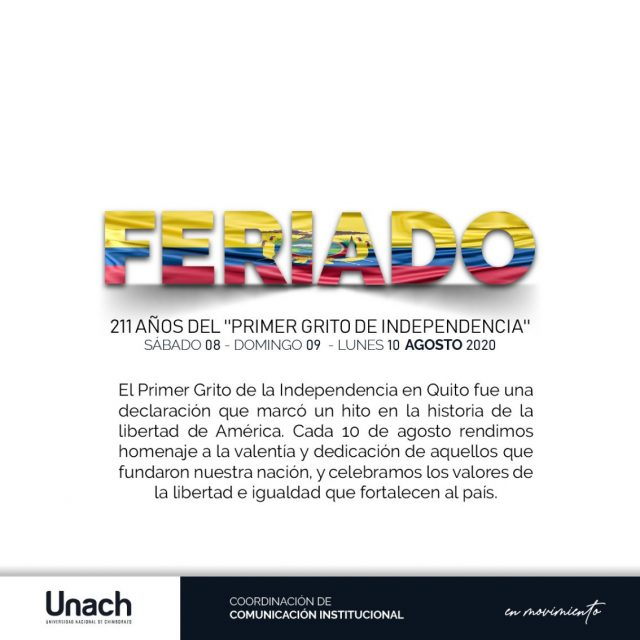 letras con bandera del ecuador