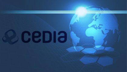 La Unach forma parte de la Comisión de Internacionalización de CEDIA