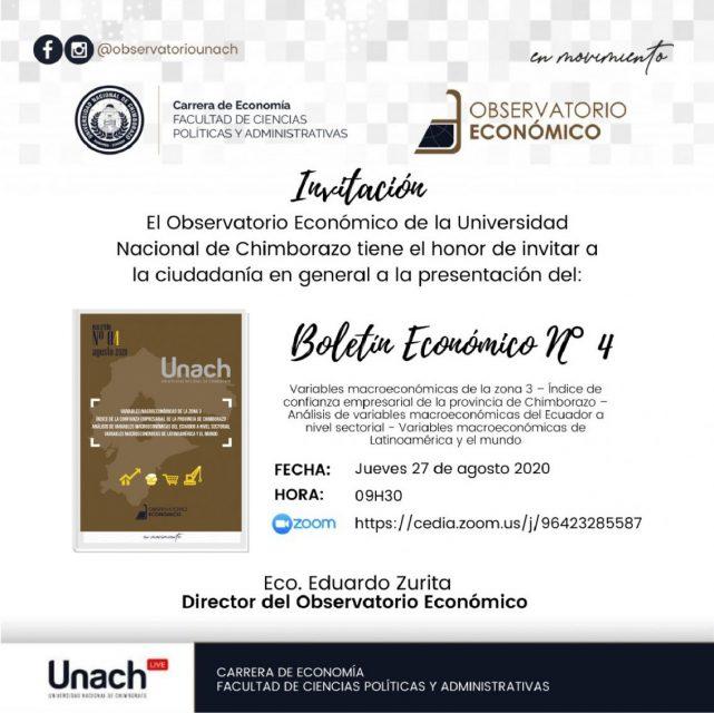 libro_con_texto