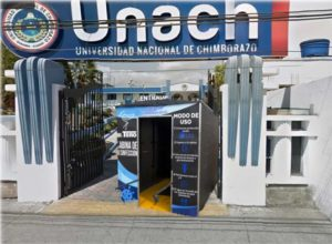 puerta_de_universidad