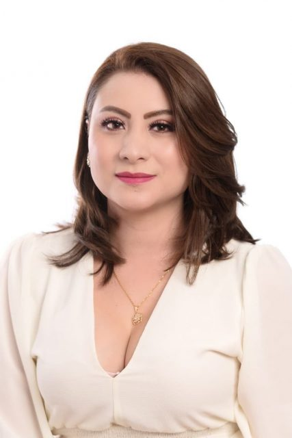 Ing.TatianaCabezas