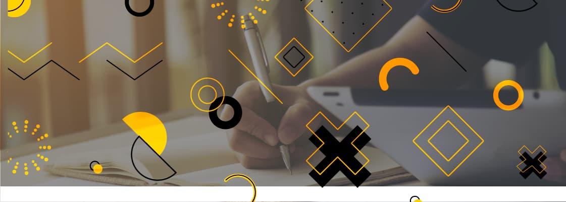 CRONOGRAMA PARA RENDIR LAS EVALUACIONES DE RESULTADOS DE APRENDIZAJE ESPECÍFICO (RAE) ESTUDIANTES DE PENÚLTIMO Y ÚLTIMO SEMESTRE DE LAS CARRERAS Periodo académico noviembre 2020-abril 2021