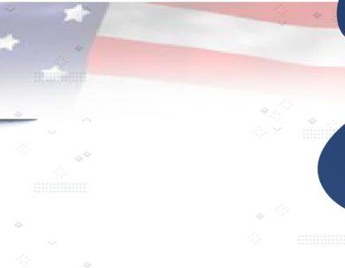 PROGRAMA DE ESTUDIO DE LOS INSTITUTOS PARA ACADÉMICOS DE EE. UU. (SUSI)
