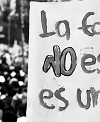 Coloquio:  Arte de las investigaciones, estudios y debates sobre los movimientos sociales en el Ecuador en periodo 2000 2020.