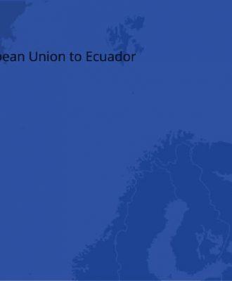 ENCUENTRO DIGITAL DE ECONOMÍA CIRCULAR POR EL MES DE EUROPA