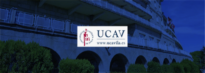XXXVII SEMINARIO VIRTUAL DE E-LEARNING PARA PROFESORES UNIVERSITARIOS