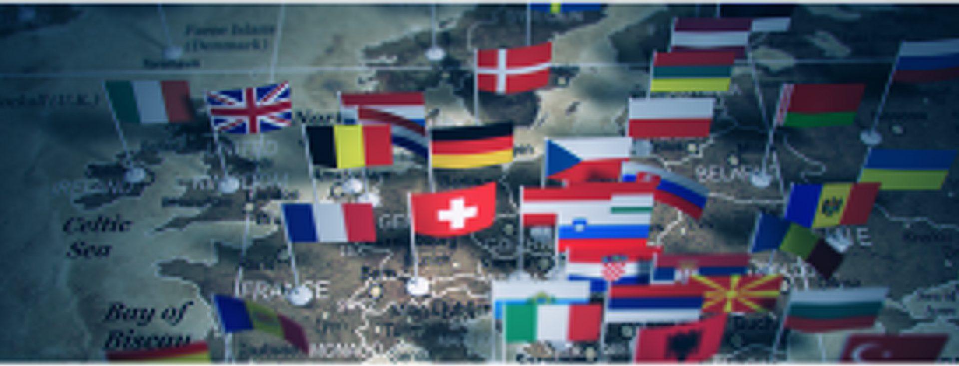 CHARLA REDES DE INVESTIGACIÓN-HORIZONTE EUROPA