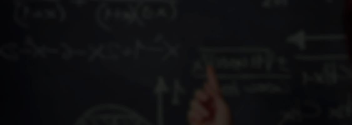 CONVOCATORIA A POSTULACIÓN DE AYUDANTÍAS DE CÁTEDRA O DE INVESTIGACIÓN  (PERÍODO MAYO– SEPTIEMBRE 2021) FACULTAD DE CIENCIAS POLÍTICAS Y ADMINISTRATIVAS.