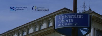 CONVOCATORIA DE BECAS DE MÁSTER UNIVERSITARIO PARA LOS ESTUDIANTES PRESELECCIONADOS POR SENESCYT PARA EL PRIMER SEMESTRE DEL CURSO ACADÉMICO 2021- 2022