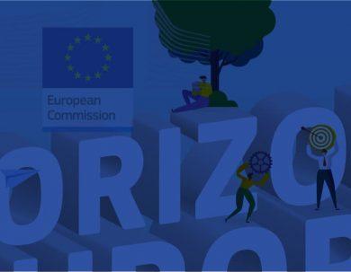 HORIZONTE EUROPA: PROGRAMA MARCO DE INVESTIGACIÓN E INNOVACIÓN