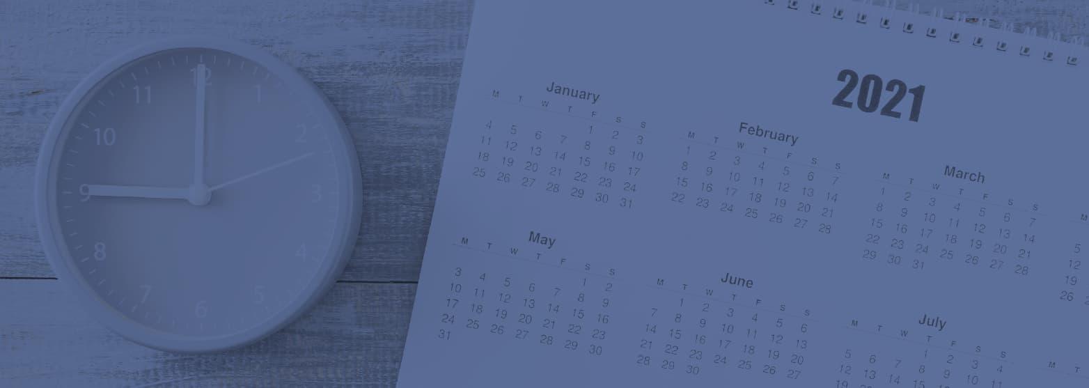 CRONOGRAMA PARA RENDIR LAS EVALUACIONES DE RESULTADOS DE APRENDIZAJE ESPECÍFICO (RAE) ESTUDIANTES DE PENÚLTIMO Y ÚLTIMO SEMESTRE DE LAS CARRERAS Período académico mayo-octubre 2021