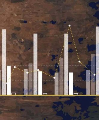 Unach presenta Boletín Económico Nº6