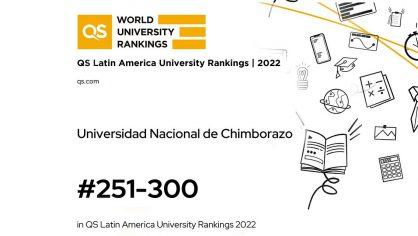 26 AÑOS EN EL TOP 250 DE LATINOAMÉRICA
