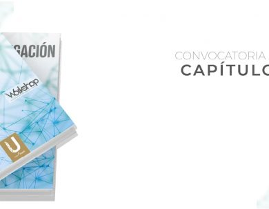 Postulación a capítulos de libro 7mo. Workshop de Ciencia, Innovación, Tecnología y Saberes - Unach 2021