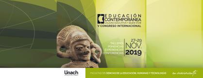 INFORMACIÓN, INSCRIPCIONES Y ENVÍOS PARA EL V CONGRESO INTERNACIONAL DE EDUCACIÓN CONTEMPORANEA CALIDAD EDUCATIVA Y BUEN VIVIR