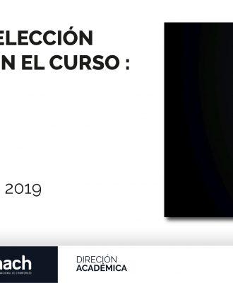 REQUISITOS PARA SELECCIÓN  DE FACILITADORES