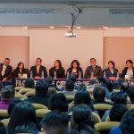 La Unach coorganiza V Congreso Internacional de Educación