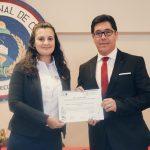 Unach: Universidad Latinoamericana por el Comercio Justo