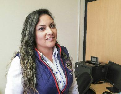 Unach desarrolla investigaciones sobre la justicia indígena y violencia intrafamiliar