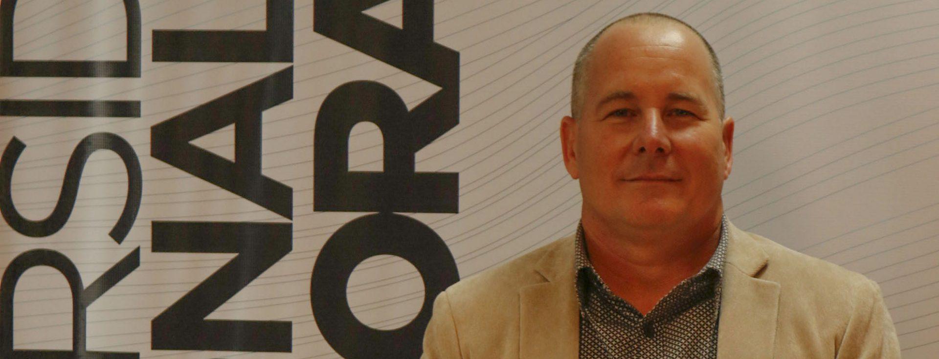 Revista Eugenio Espejo de la Unach fue indexada a Latindex
