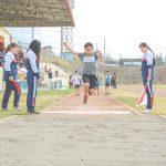 La Unach realiza Curso Vacacional con 150  niños