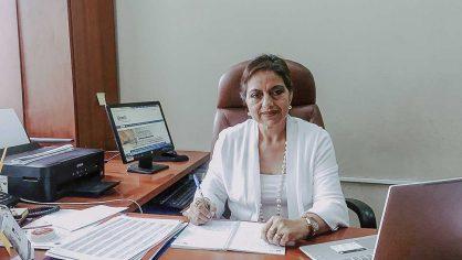 La Unach está preparada para la Asamblea General de RANI